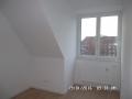 160119 GFS re DG 03 Zimmer vorn