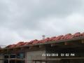 Dachdeckung| KLICK = Foto vergrößern