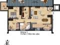 Whg 12 STG Haus B | KLICK = Foto vergrößern