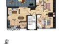 Whg 5 STG Haus A | KLICK = Foto vergrößern