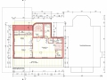 DG aus Bauantrag| KLICK = Foto vergrößern