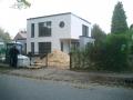 2011 Gebäude fertig gestellt ohne Garage | KLICK = Foto vergrößern