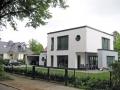 2011 Gebäude und Garage fertig gestellt | KLICK = Foto vergrößern