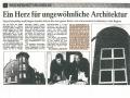 197 Blickpunkt Süderelbe, Ein Herz für ungewöhnliche Architektur | KLICK = Foto vergrößern